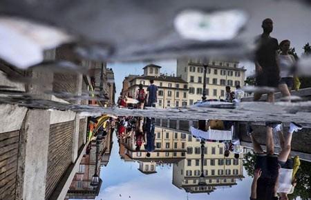rome-2015