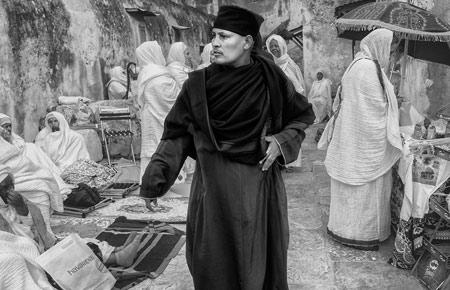 1x-august-Holy Fire Ceremony Jerusalem 2017