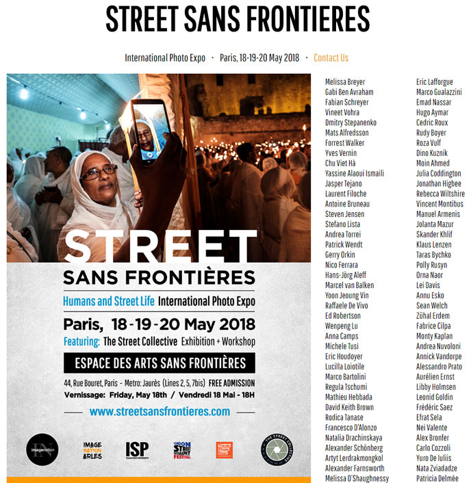 street-sans-frontières-international-photo-expo