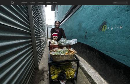 1x-com-guatemala-2016