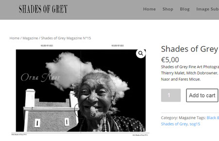 shades-of-grey-magazine-