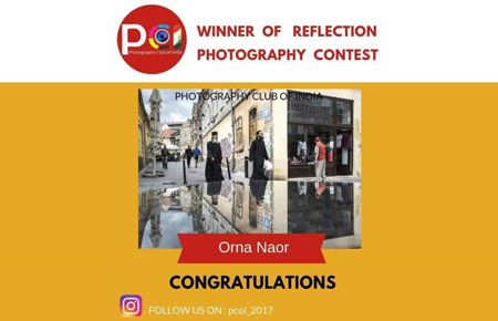 winning-picture-eflection-photography-contest